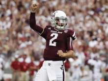 texas-am-has-raised-a-record-740-million-from-donors-thanks-in-part-to-johnny-manziel