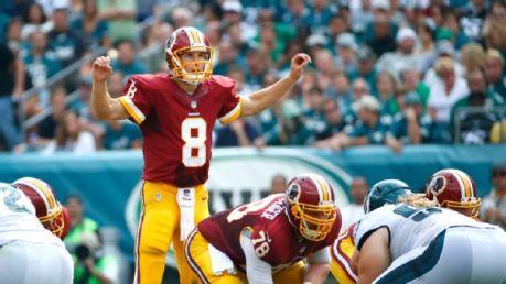 AP Photo -- Matt Rourke