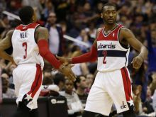 1390420433000-USP-NBA-Detroit-Pistons-at-Washington-Wizards