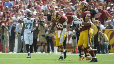 dm_140915_nfl_rg3_dislocation_kaplan