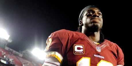 report-redskins-will-bench-robert-griffin-iii-on-sunday