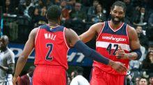 011815-NBA-Nene-John-Wall-Washington-Wizards-AS-PI.vadapt.620.high.0