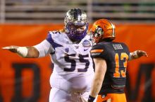 danny-shelton-ncaa-football-cactus-bowl-washington-vs-oklahoma-state-850x560