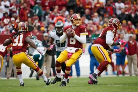 Kirk+Cousins+Philadelphia+Eagles+v+Washington+EPgZwetMBKql-640x426
